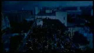 Wächter der Nacht - Nochnoi dozor Trailer