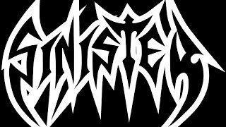 Sinister - Live @ Elektra, Sliedrecht, NL [30-3-1991][Audio][HQ]