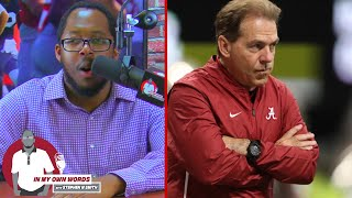 Espn Sees One Loss For Alabama, Stephen Breaks Down The Competition