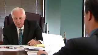 Illinois Class X Felony dfgdfgfd Attorneys DuPage Cotrtunty Drug Crime Lawyers Wheaton Law Firm