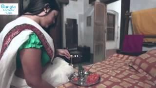 Download Video নাইকা নিপুনের sexi————ভিডিও MP3 3GP MP4