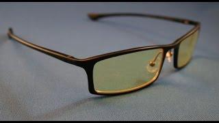 Помогают ли очки для компьютера(, 2015-06-06T20:34:16.000Z)