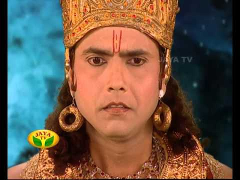 Jai veera hanuman episode 150 : Nero dvd maker software free
