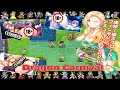 Dragon Carnival   Hentai Game +18   Descargar/Download