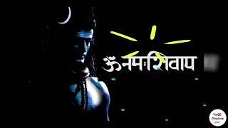 Apache Indian OM Namah Shivaya Ringtone Free Download
