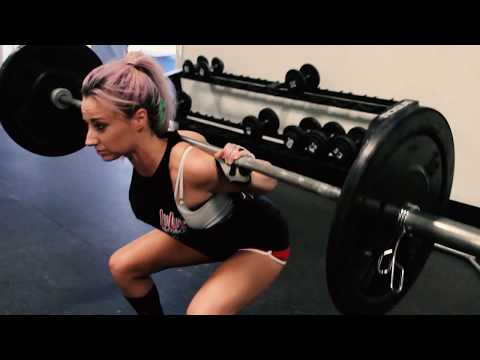 UXL Fitness 24/7 Access | Brunswick, Ohio | Gymnasium and Health Club