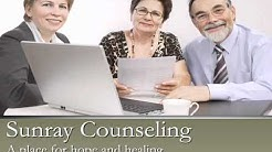 Sunray Counseling Video | Counseling in issaquah