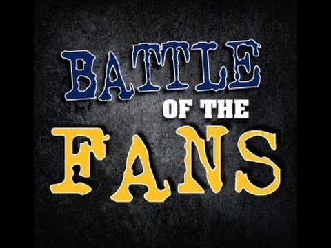 Battle%20of%20the%20Fans%20Promo