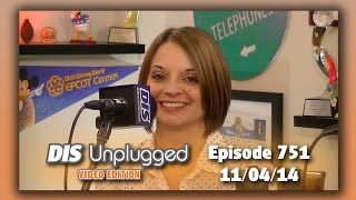 Video DIS Unplugged - News - 11/04/14 download MP3, 3GP, MP4, WEBM, AVI, FLV Mei 2018