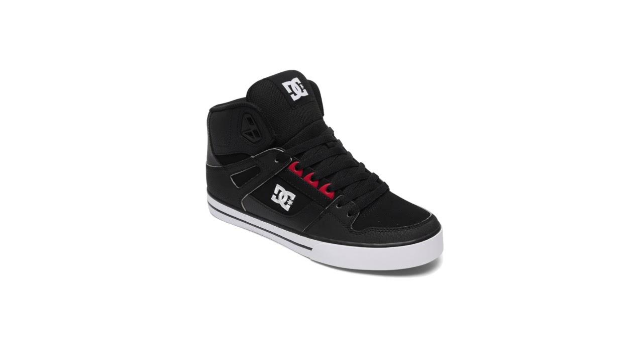 Zapatillas Skate Tienda Online | Envío Gratis 24H | 40% Dto.