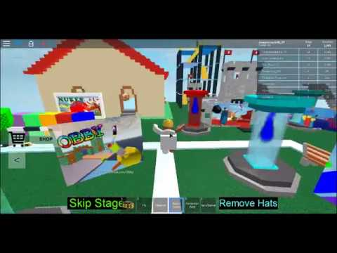 Tips De The Really Easy Obby Roblox - cool and easy obby xd v roblox