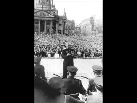 Popular Videos - Boris Alexandrovich Alexandrov & Choeur de l'armée soviétique, Boris Alexandrov, Samson Galperine