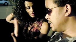 Tesfalem Arefaine (Qorchach )- Nesenet Eda ( New Eritrean Music 2015)