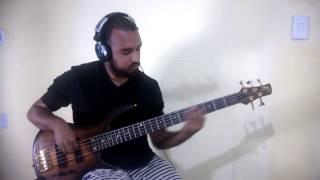 Band :Stratovarius Music : Stratofortress Album : Elements Pt1 Iban...