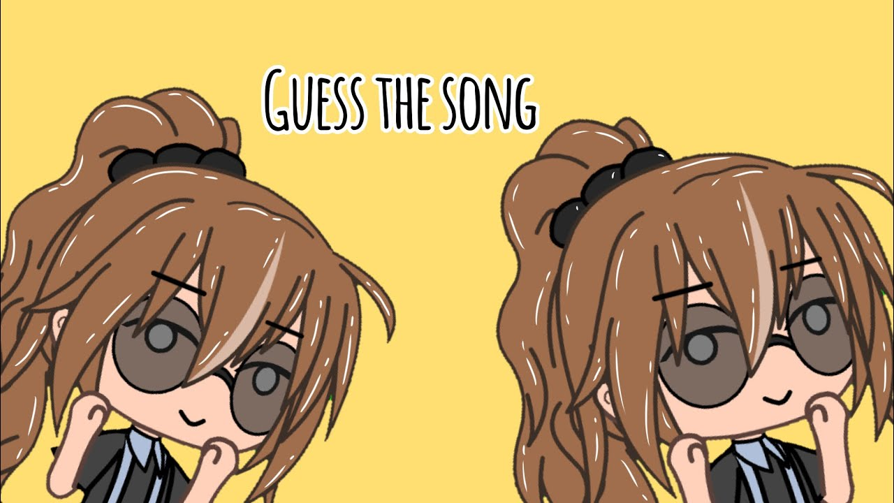 Download Guess The Song! - Gacha Edition ✨    KBC   