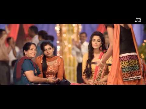 Patiala Peg Diljit Dosanjh [ FULL DHOL MIX BY DJ HANS ] Video Mixed By Jassi Bhullar