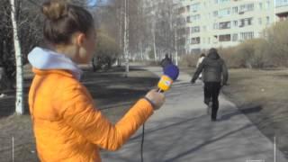 Открытие огромного супермаркета DNS в Ставрополе. Скидки до 50%