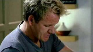 Gordon Ramsay - How To Make Shortcrust Pastry