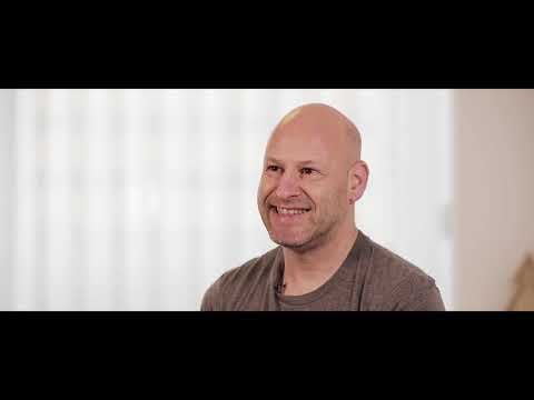 How #Ethereum differs from #Bitcoin: #Blockchain Explained with Joe Lubin - #3