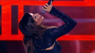 Ани Лорак - Ты еще любишь (Лучшие песни)