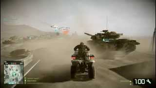 2014 BEST MOST ADVANCED COMPLETE REALISTIC ARMY WAR MILITARY SIMULATOR FREE ONLINE SHOOTER GAME