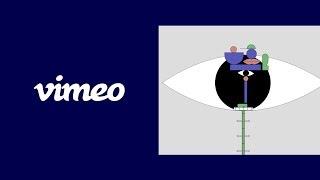 Vimeo - Your Videos Deserve More Customization