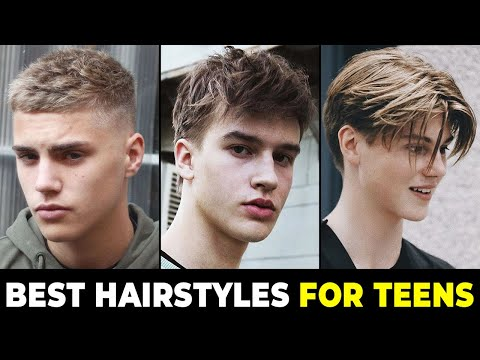 7-best-hairtsyles-for-teens-|-men's-hair-2020-|-alex-costa
