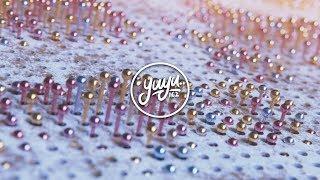 CryJaxx - Ghost (feat. No Mic &amp Sicluna)