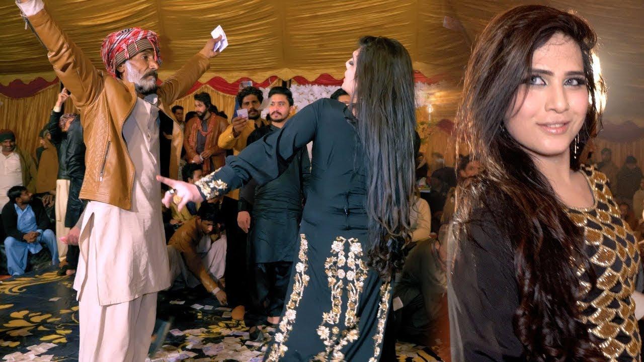 Download Pari Paro   Latest Dance Show Entry 2021   #ShahbazKhan