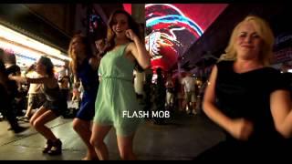 видео Организация девичника невесты, подруги перед свадьбой в Минске, проведение мальчишника