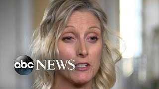 Multiple women describe alleged encounters with Harvey Weinstein: 20/20 Part 1