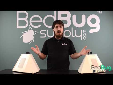 Tri Flo 15-Amp Bed Bug Heat Treatment Kit Review