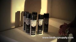 JT Eaton Kills Bed Bugs Plus Bed Bug Spray Review