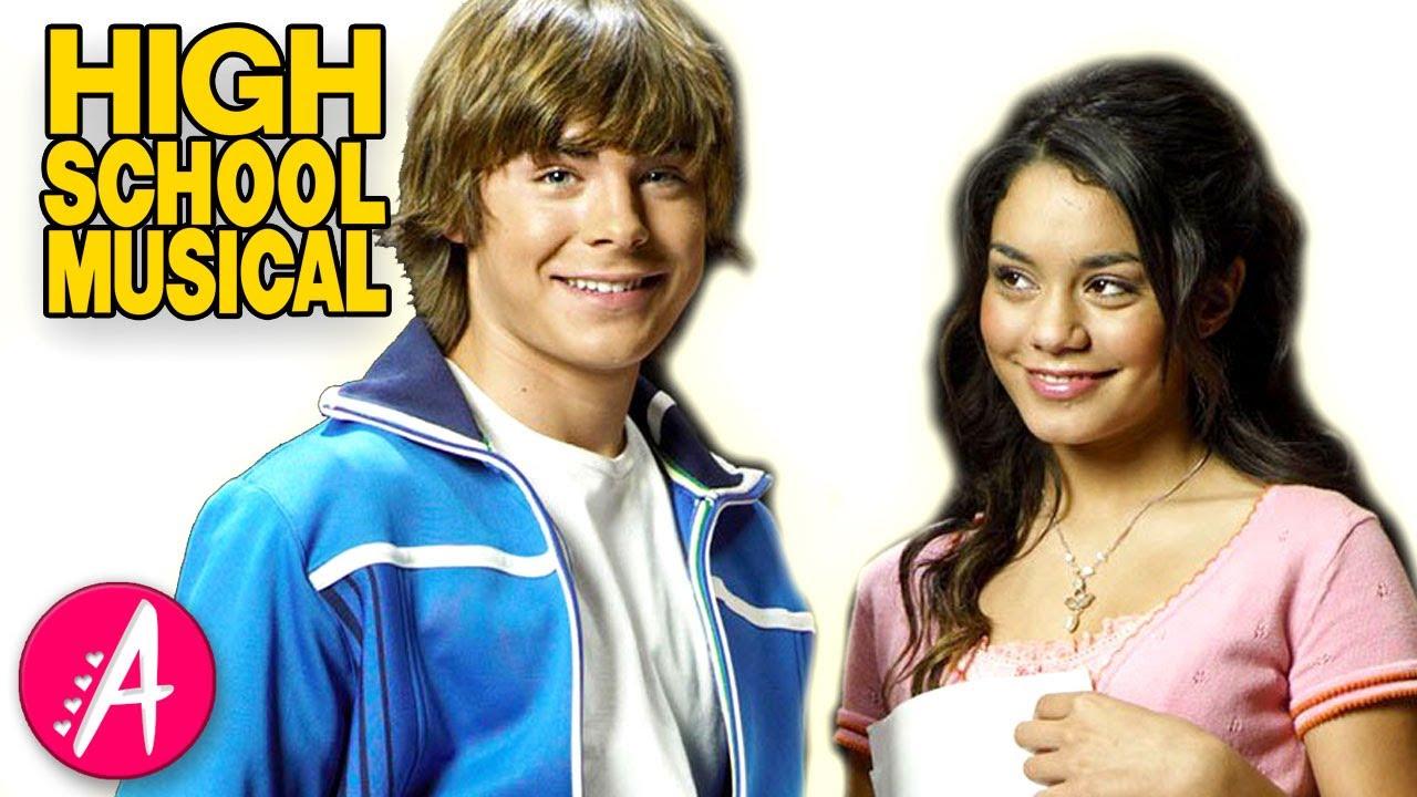 12 Best Disney Channel Original Movies