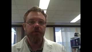 how to transform e coli via heat shock method