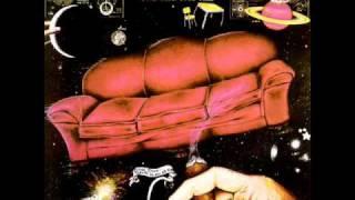 Vinyl (MCS 6700) - Frank Zappa - Po-Jama People