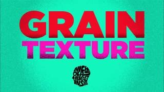 How to create a vector grain texture in Adobe Illustrator (Tutorial)
