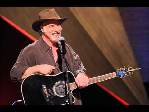 "Tim Wilson ""Merle Haggard Ain't Romantic"" Comedy Bit"