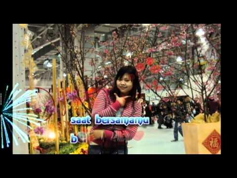 Eren Feat Jay Organik-Tak Bisa Tanpamu with lyric