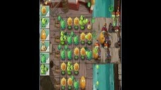 como descargar plants vs zombies 2 español android