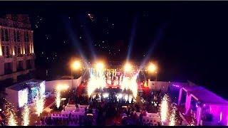Gurashish Singh- Singhs Unplugged MUSICAL Weddings be LIKE