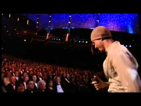 Enrique Iglesias  Hero best  concert must see