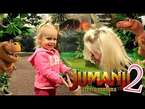 детское кино онлайн фильм