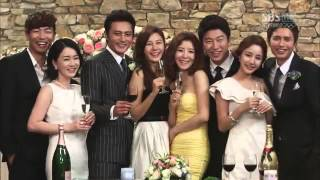 Repeat youtube video A Gentlemans Dignity 20 mux 006