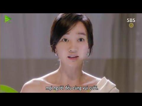 PHIM MẶT NẠ -Tập 16 ( HD VIETSUB ) Full Screen