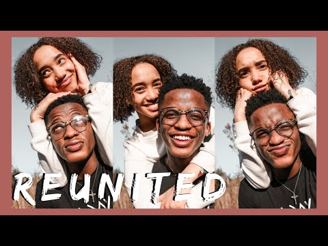 reunited-with-my-girlfriend-after-51-days-|-photoshoot-vlog