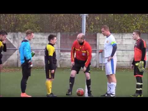 FC Fleurier II vs FC Dombresson II 9-0