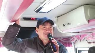 제주시 팸 투어 제주서부지역 2018-2