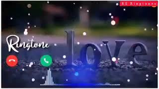 Romantic message ringtone   notification tone   SMS tone   notification sound   Vivo Message tone360