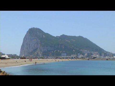 Gibraltar : le Brexit inquiète l
